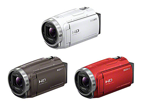 HDR-CX680.jpg