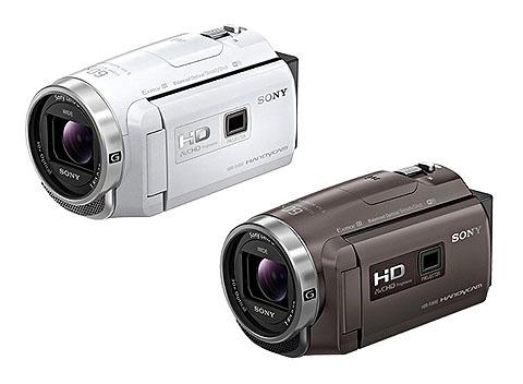 HDR-PJ680.jpg